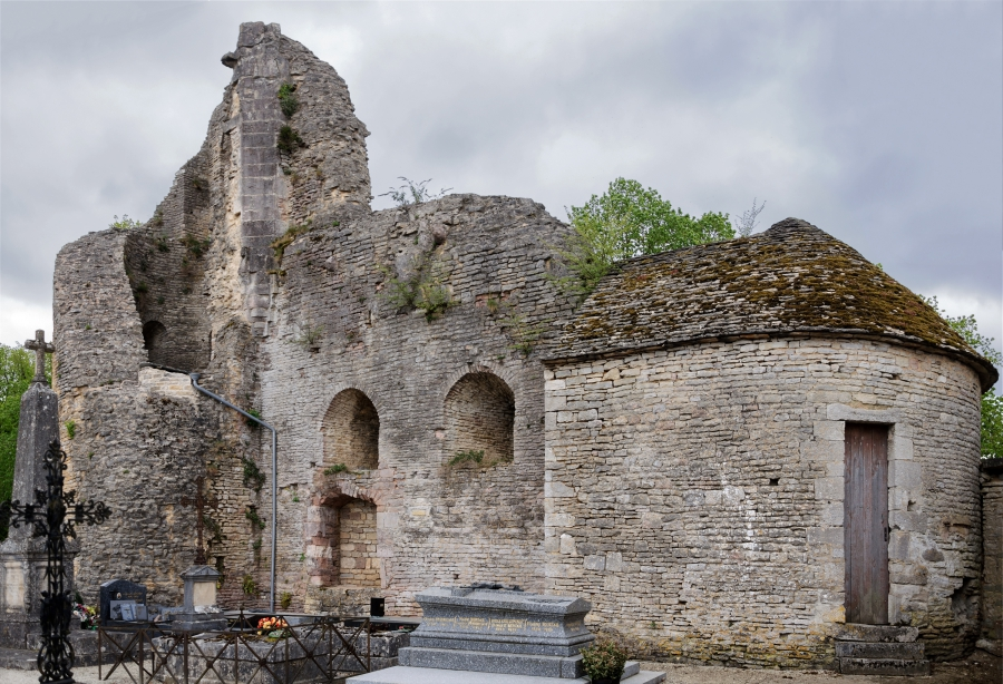 Chtillon-sur-Seine - France cities