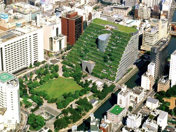Fukuoka - Japan cities