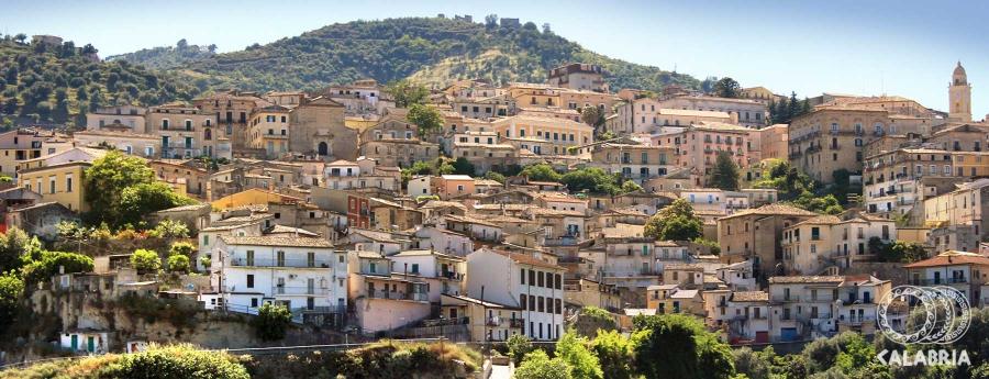 Россано – город богатых традиций и культуры