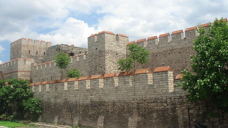 Istanbul - Turkey cities