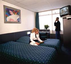 3*Nieuwe Slotania - Нидерланды Отели
