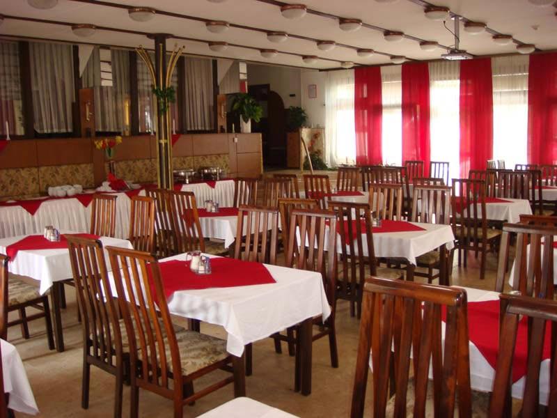 3*Retro - Венгрия Отели