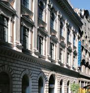 4*Millennium Court Exec.apartments by Marriott - Венгрия Отели
