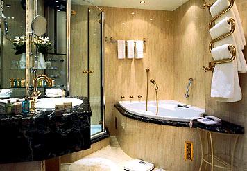 5*Marriott - Венгрия Отели
