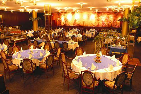 4*Best Western Hotel Hungaria - Венгрия Отели