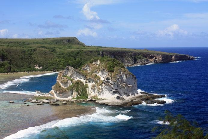 Saipan - USA resorts