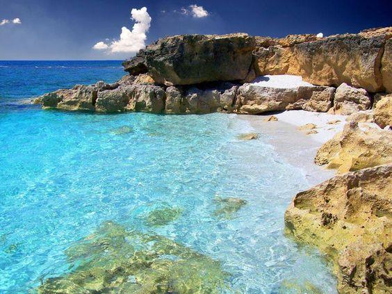 Oristano - Italy resorts