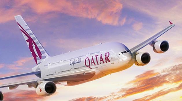 Глобальная распродажа Qatar Airways - Пхукет, Шри-Ланка, Мальдивы - от 21000руб