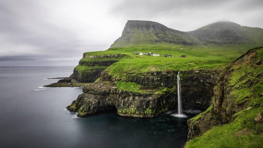 Названы самые безопасные для туристов страны