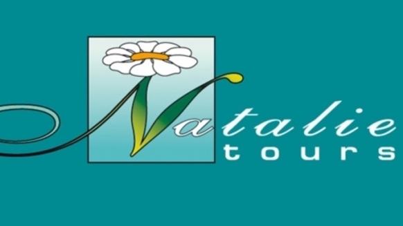 Сеть турагентств обещает компенсации за «Натали Турс»
