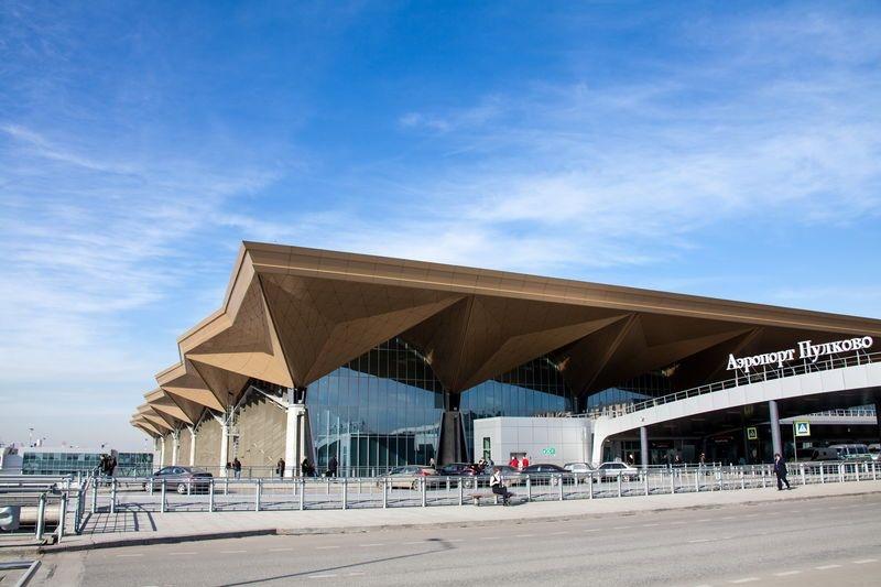 «Победа» подтвердила закрытие международных рейсов из «Пулково» с апреля