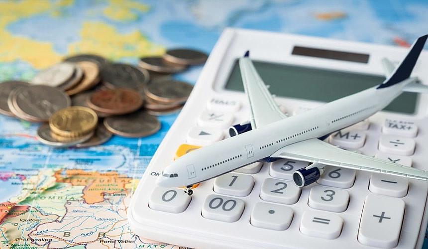 Как подорожают авиабилеты?