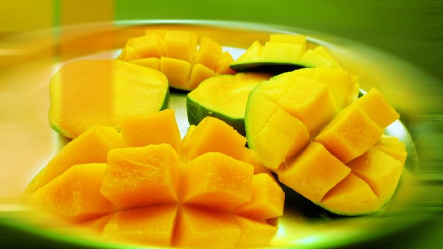 В Бани пройдет фестиваль манго