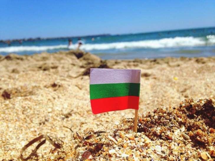 Многократные визы в Болгарию. Кто получит?
