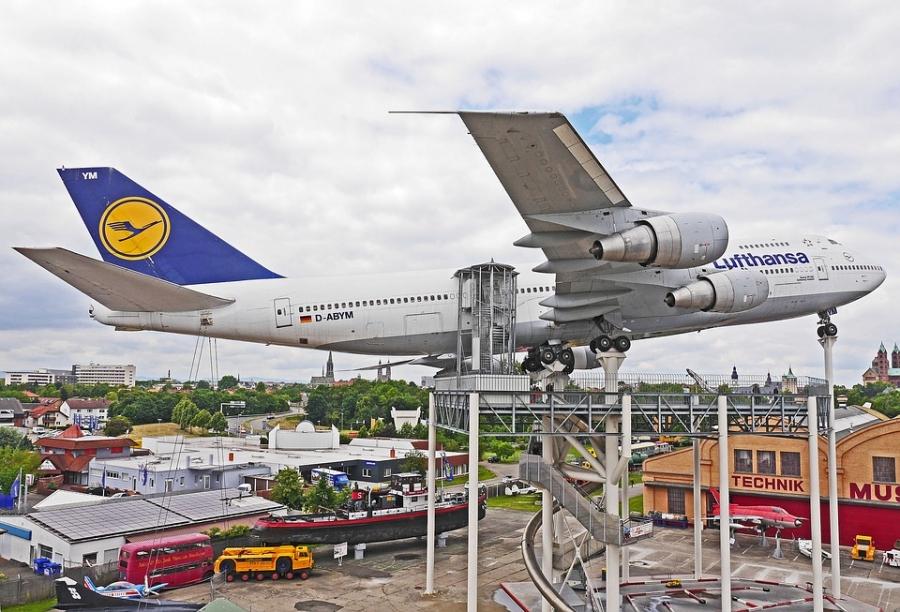 Авиакомпания судится с пассажиром за лайфхак: он сэкономил кучу денег, пропустив сегмент