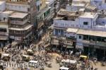 New rickshaws for New Delhi