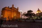 New initiative aims to bring tourists to Maharashtra