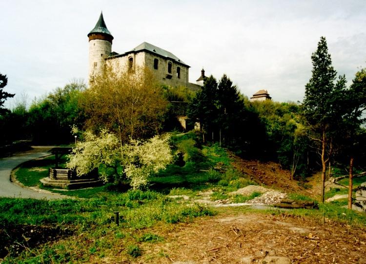 Пардубицкий край - Чехия Регионы