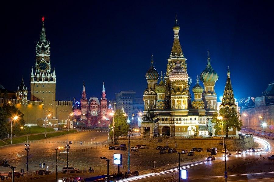 Археологические раскопки в Кремле могут быть расширены
