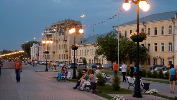 Дешевые билеты в Астрахань из Санкт-Петербурга от 4000 RUB туда-обратно (RT)