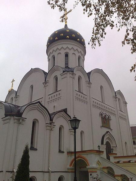 Дешевые билеты в Минск из Санкт-Петербурга от 7 500 RUB туда-обратно (RT)