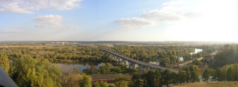 Курорт «Золотое кольцо» в Ярославской области примет первых туристов во II квартале