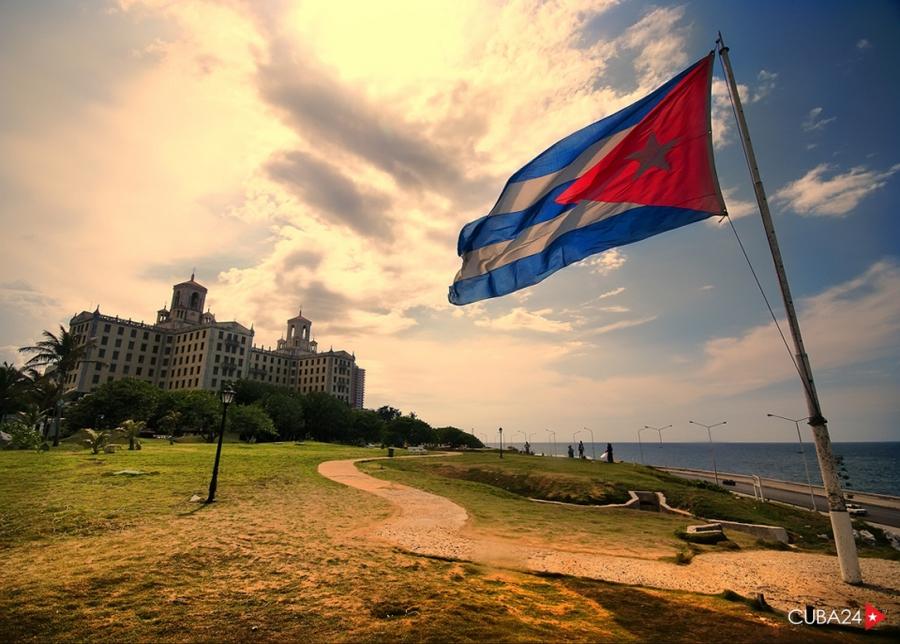 Туры на Кубу дешевеют из-за переизбытка рейсов