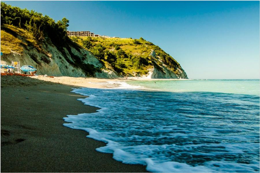 В Болгарии рассказали о правилах летнего отдыха на курортах