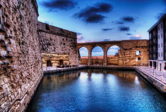 Правительство Мальты планирует открыть «безопасные туристические коридоры» с девятью странами