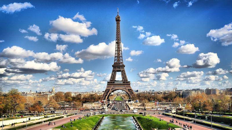 4-й фестиваль «Вкус Франции» пройдет 21 марта 2018 года