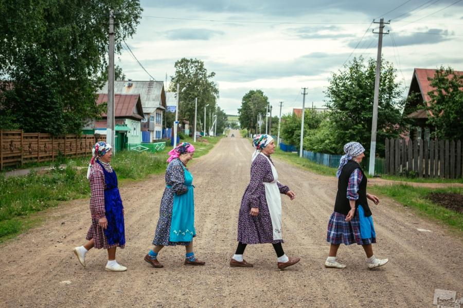 Общественный совет Ростуризма обсудил, сколько раз в году должны отдыхать россияне