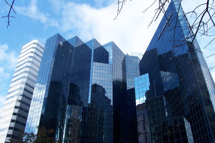 Российским туристам придется сдавать биометрию для получения визы в Канаду