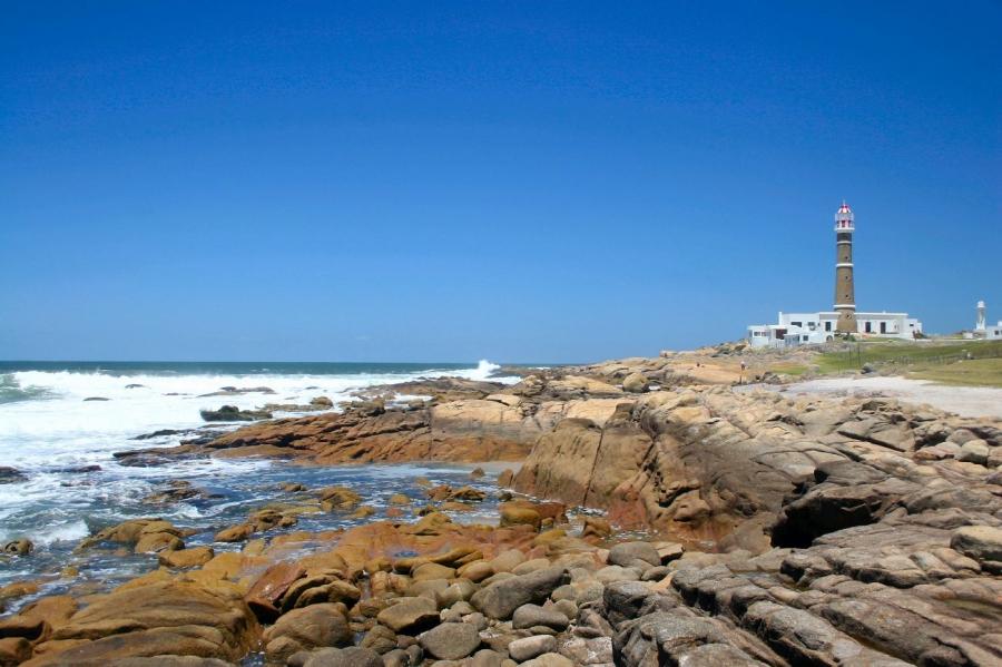 Уругвай: Рядом с Монтевидео появится первый Эко-Парк Приключений Costaventura