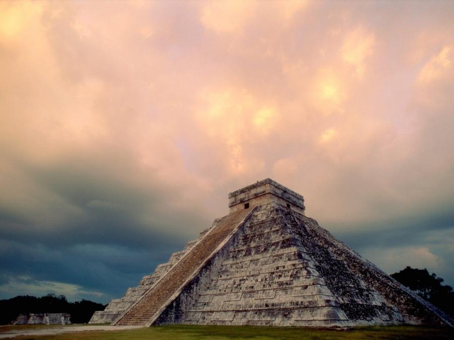 Сеть отелей и курортов Four Seasons и компания Paralelo 19 откроют новый роскошный курорт на тихоокеанском побережье Мексики