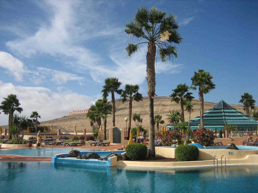 Fotos hotel h10 playa esmeralda fuerteventura 98