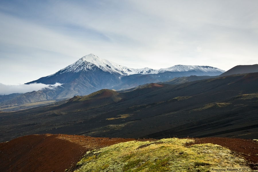 tolbachik russia resorts cheapest way