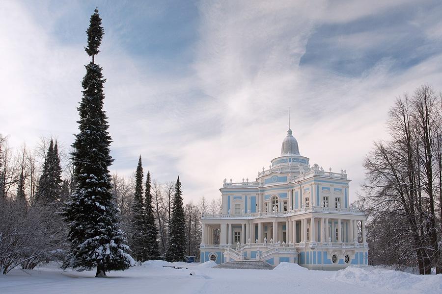 Фестиваль ледоколов пройдет в Санкт-Петербурге 29 и 30 апреля